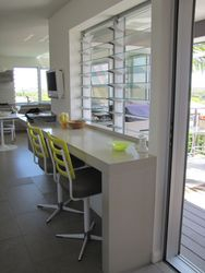 Residential Kitchen Sunshine Coast