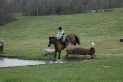 VAHT - Apr 1st, 2007