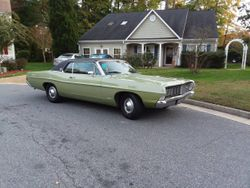 30.68 Ford LTD