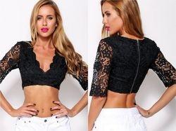 sheer black lace top.jpg