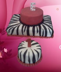 Occasion Cakes 20