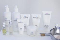 Lydia Dainow Produkte