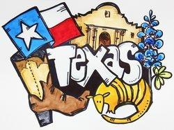 Texas Design