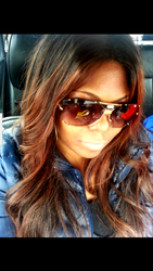 Frontal Weave