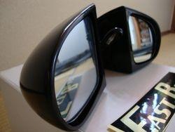 East Bear Auto Aero Mirrors