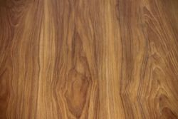 Laminate Floor PG 2909