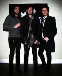 NYC (Jan 2009)