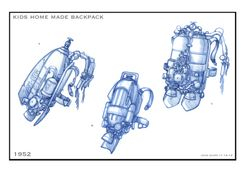 jet pack roughs 2