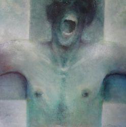 De schreeuw 1
