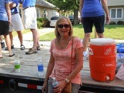 Debbie Roth Thomas