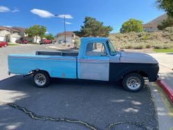 34.65 Ford f250