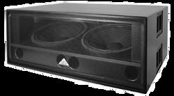 Grund Audio Subwoofers GT36LPB
