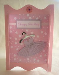 Ballet Birthday2