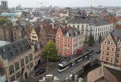 Day of Rekelingestraat