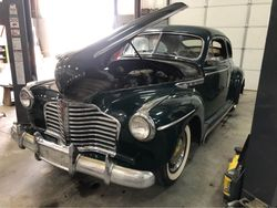 11.41 buick special