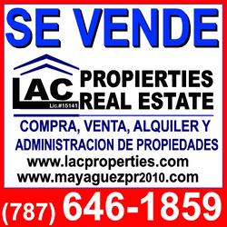 Luis Alberto Cruz-Lic. #15141