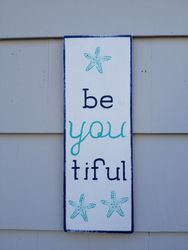 Be.You.Tiful w/ strafish
