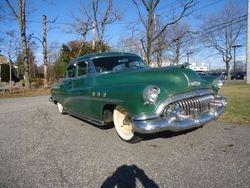 5.1952 Buick Super Eight