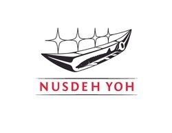 Nusdeh Yoh - Aboriginal Choice School