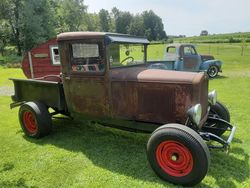 9.33 Chevy Pick Up