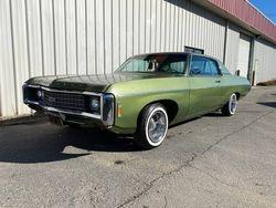 30. 69 Impala