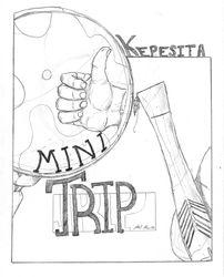 00. Mini Trip