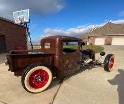 9.31 Ford Model A