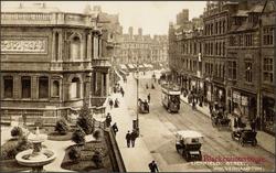 Wolverhampton. 1932.