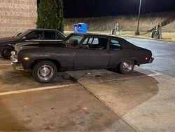 48.73 Chevrolet Nova