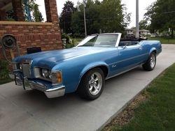 37.73 Mercury Cougar XR7