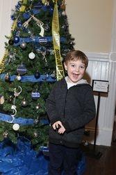Christmas Tree Gala