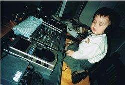 DJ DIDIER - EN FORMATION DEPUIS 1999