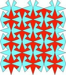 Dot design 06