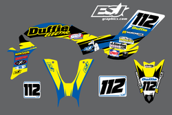 Duffie Electric's Neon Kit