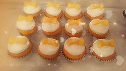 Cupcakes & Pop Cakes 31