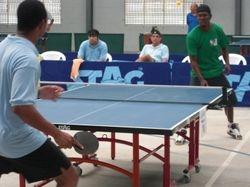 jones vs sheran - semi-finals 1st division