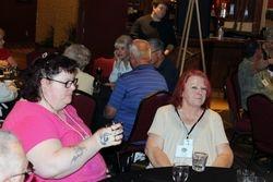 Grand Convention 2015