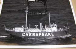 On 25 Septenmer 1965