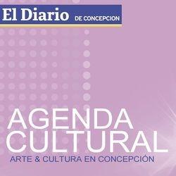 Agenda Cultural Diario Concepci?n