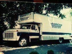 Truck #3