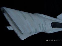 Warp Engine Masking 054