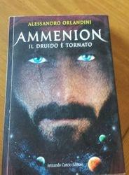 Un nuovo lettore di nome Alessandro Sardelli