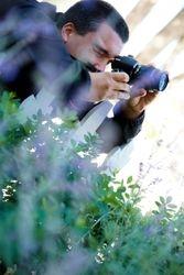 Pascal Desjardins Photography * pascalsportfolio@hotmail.com