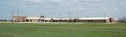 Fields Store Elementary
