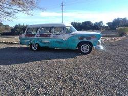 28.55 ford country sedan