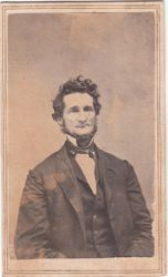 Knight's Gallery, photographer of Batavia, NY