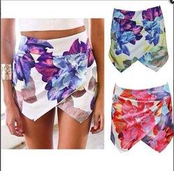 Flower-Print-shorts-Asymmetrical-Skirt-Shorts-Summer-Flower-Print-Hot-Pants-Women-Brand.jpg