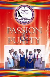 Passion and Purity-  Sept.2009 Ardenne High School
