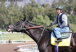 Midnight Lute and Victor Espinoza