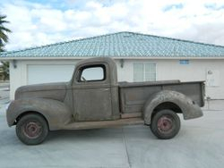 6.40 Ford pickup